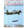 MODELLISTICA 6