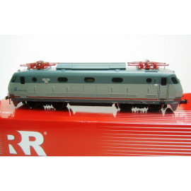 E 444R.081 - RIVAROSSI