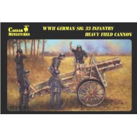 Commandos Inglesi Seconda Guerra Mondiale - CAEH073
