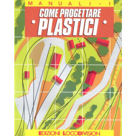 COME PROGETTARE PLASTICI