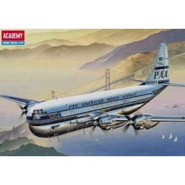 """P-47D """"NOSE ART"""" - ACADEMY"""