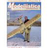 MODELLISTICA 1