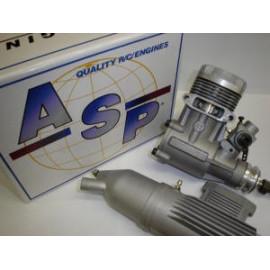 ASP 36 AII