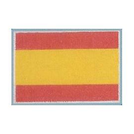 LABARO ROMANO