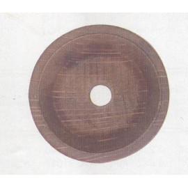 COFFA 35mm