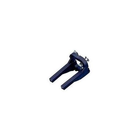 Castello motore 10-15cc GRAUPNER