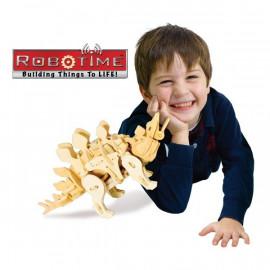 T-Rex ROBOTIME