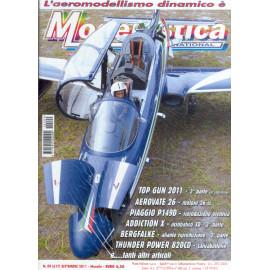 MODELLISTICA 617