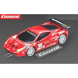 FERRARI 599XX - CARRERA GO