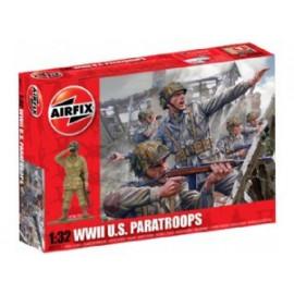 Australian Infantry 1:32 (A02709)