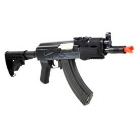 AK47 TACTICAL - DOUBLE EAGLE