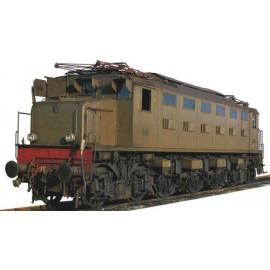 Locomotiva elettrica E.326 - VITRAINS