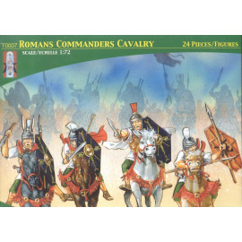 PIEDMONT INFANTRY and BERSAGLIERI - LUCKY TOYS
