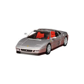 Ferrari 275 GTB (1964)