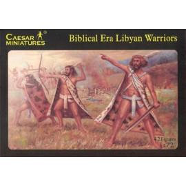 Mycenaean Army  - CAEH020