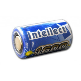 CELLA 1,2V 1600mAh - INTELLECT