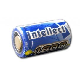 CELLA 1,2V 1600mAh - INTELLECT