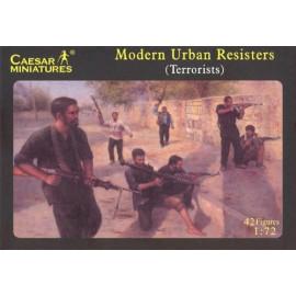 Modern US Army  - CAEH030