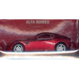 ALFA 147 GTA CUP - 2003