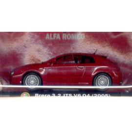 ALFA ROMEO 159 3.2 JTS - 2005