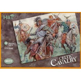 Cavalleria Romana - HAT8021