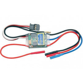 Brushless ESC 8A - XTRA