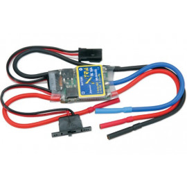 Brushless ESC 25A - XTRA