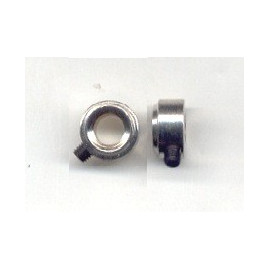 COLLARE 4,2mm