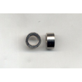 COLLARE 5,1mm