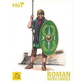 Legione Romana Pesante - HAT8064
