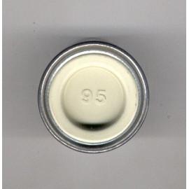 94 BROWN YELLOW - HUMBROL