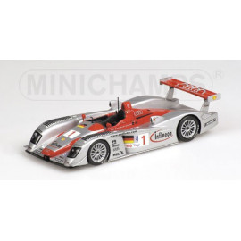 MERCEDES CLK COUPE - MINICHAMPS