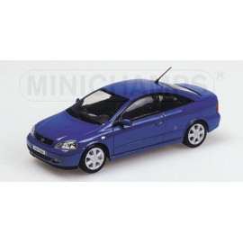 MC LAREN M8B  - MINICHAMPS