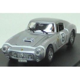 FERRARI 250 GT - JOUEF
