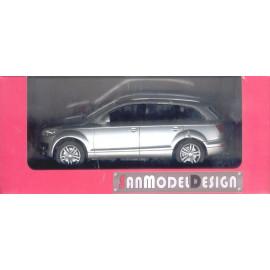 AUDI Q7 - SMD