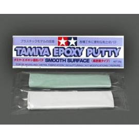 EPOXY PUTTY TAMIYA