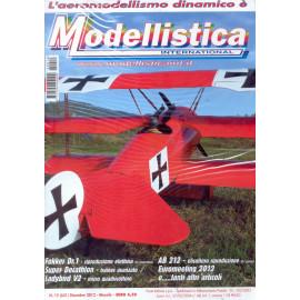 MODELLISTICA 631
