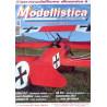 MODELLISTICA 630