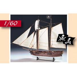 MAYFLOWER 1620 - AMATI