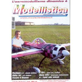 MODELLISTICA 632