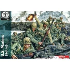 GERMAN CALVARY WWII