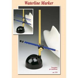 WATERLINE MARKER  - AMATI