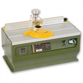 MICRO PROFILATRICE MP400 - PROXXON