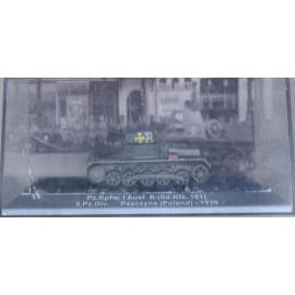 Pz.Kpfw. IV Ausf.D